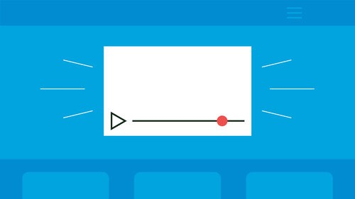 How To Use Videos On A Landing Page