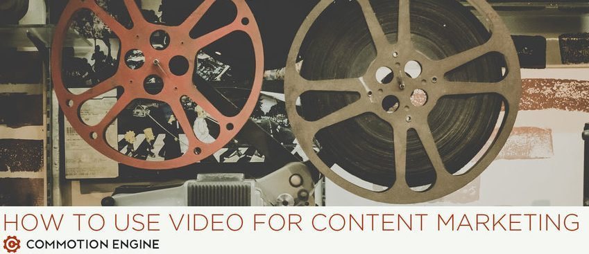 Tips for Promoting Videos Header Image
