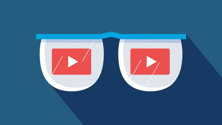 How to use video advertising on YouTube.