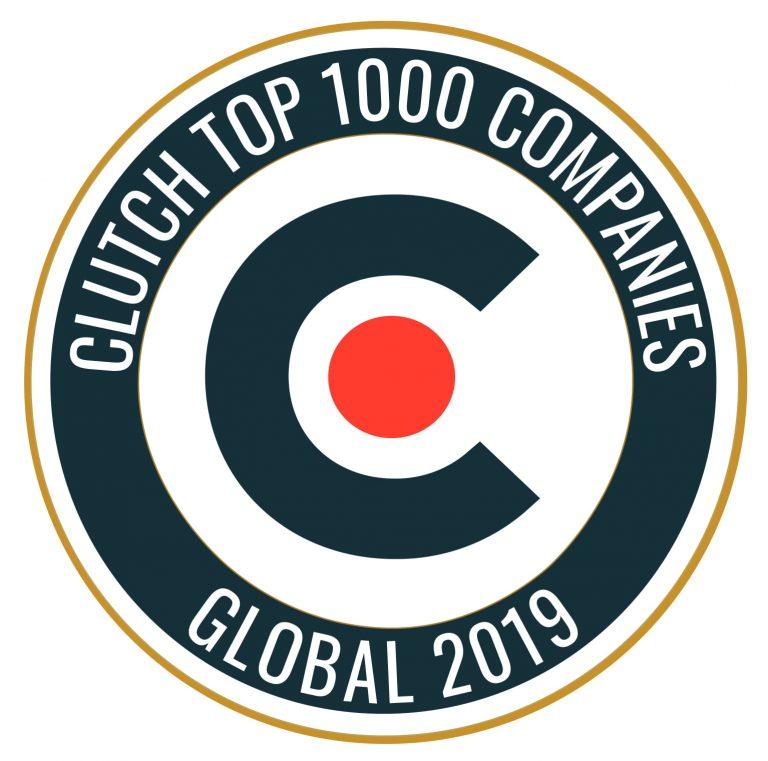 Clutch 1000 leader