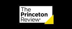 _0002_Princeton