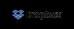 _0005_Dropbox