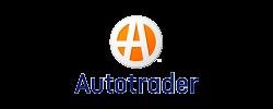 _0007_Autotrader