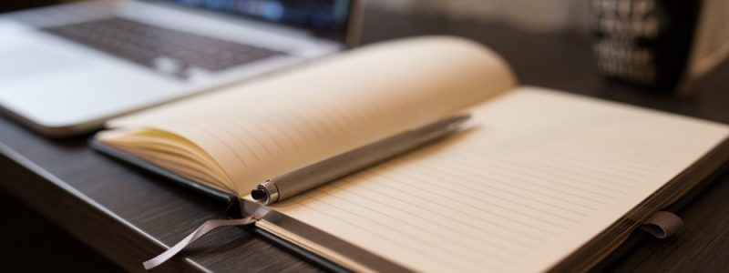Create a list of your client's problems